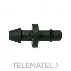 JIMTEN 090048 TOMA MICROTUBO X-26 RIEGO