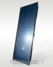 CAPTADOR SOLAR PLANO TOP FKT-2-W con referencia 8718532770 de la marca JUNKERS.