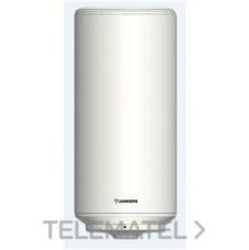 TERMO ELECTRICO ELACELL VERTICAL 150l CLASE DE EFICIENCIA ENERGETICA D\\L con referencia 7736503464 de la marca JUNKERS.