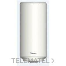 TERMO ELECTRICO ELACELL VERTICAL 200l CLASE DE EFICIENCIA ENERGETICA D\\XL con referencia 7736503465 de la marca JUNKERS.