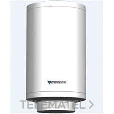 TERMO ELECTRICO ES-150-5E 150l con referencia 7736503216 de la marca JUNKERS.