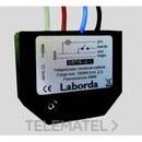 """Temporizador 1500W regulador 5""""-60"""" con referencia CRT15 de la marca LABORDA."""