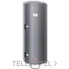 LASIAN 60555 KIT ELECTRICO 2 KW. IAVMM 80-120