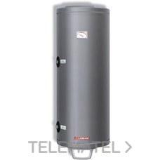 LASIAN 60562 KIT ELECTRICO 3 KW. IAVMM 80-120 X