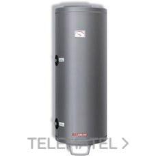 LASIAN 60556 KIT ELECTRICO 3 KW. IAVMM 150-200