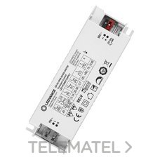 LEDVANCE 4058075239852 Driver DR PC-PFM-25/220-240/700