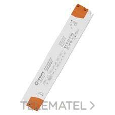 LEDVANCE 4058075240179 Driver DR-VAL-150/220-240/24