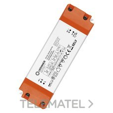 LEDVANCE 4058075240230 Driver DR-VAL-30/220-240/700