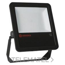 Proyector Floodlight led 135W/4000K IP65 15000 Lum 50000 h negro 5 años garantía con referencia 4058075097704 de la marca LEDVANCE.