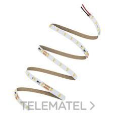 LEDVANCE 4058075236189 Tira LED LS PFM-2000/840/5m 10X1 LEDV 10000lm 35000 horas 3 años garantía
