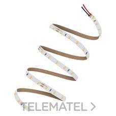 LEDVANCE 4058075296305 Tira LED LS VAL-1000/827/5m 10X1 LEDV 5000lm 20000 horas 2 años garantía