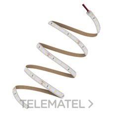 LEDVANCE 4058075296541 Tira LED LS VAL-600/827/5m IP65 10X1 LEDV 3000lm 20000 horas 2 años garantía