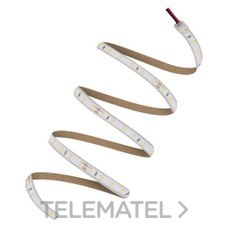 LEDVANCE 4058075296602 Tira LED LS VAL-600/840/5m IP65 10X1 LEDV 3000lm 20000 horas 2 años garantía