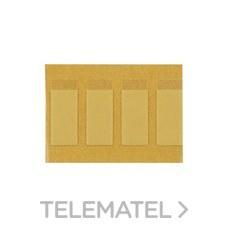 Adhesivo VALENA NEXT W/NETATMO X3 con referencia 064871 de la marca LEGRAND.