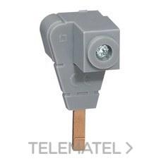Borna alimentación 35mm2 con referencia 404906 de la marca LEGRAND.