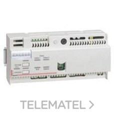 CENTRAL LVS2 con referencia 062600 de la marca LEGRAND.