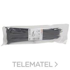 COLLARIN NEGRO 3,5x280mm con referencia 031805 de la marca LEGRAND.