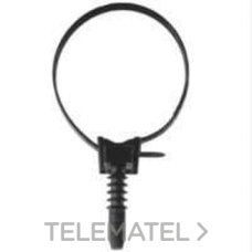 COLTACO COLLARIN+TACO CIERRE 15-54mm con referencia 031953 de la marca LEGRAND.