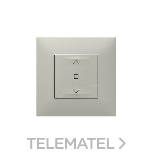 Comando WL VALENA NEXT W/NETATMO persiana aluminio con referencia 741838 de la marca LEGRAND.