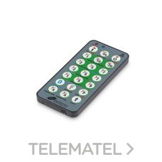 Mando programable CP instalación con referencia CP460004 de la marca LEGRAND.
