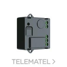 Micromódulo luminoso VALENA NEXT W/NETATMO con referencia 064888 de la marca LEGRAND.
