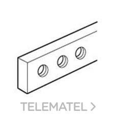 PLETINA SECCION 12x2mm con referencia 037388 de la marca LEGRAND.