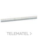 Puntera STARFIX 2,5mm2 con referencia 037666 de la marca LEGRAND.