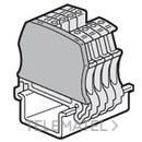 TAPA TERMINAL VIKING3 PASO 5-6-8-10mm con referencia 037550 de la marca LEGRAND.