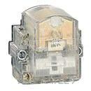 TELERRUPTOR BIPOLAR 10A 250V 220V con referencia 049167 de la marca LEGRAND.
