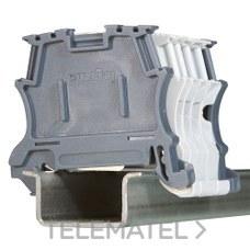 TOPE FINAL VIKING3 AUTOMATICO 6mm PASO con referencia 037510 de la marca LEGRAND.