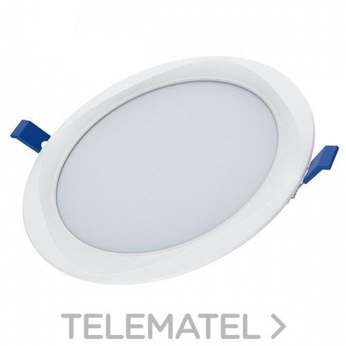 Downlight LED Backlight 24W Luz Neutra 4000K con referencia 67/092 de la marca LIGHTED.