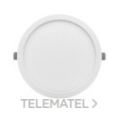 Downlight MONET 24W 60K con referencia 67/654 de la marca LIGHTED.