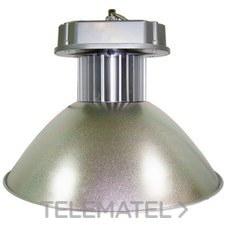 Luminaria campana CILG CITIZEN 55W 50K 7622lm con referencia 67/100 de la marca LIGHTED.