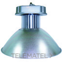 LUMINARIA CAMPANA CILG CITIZEN 55W 50K 7622lm con referencia 67/100 de la marca LIGHTED.