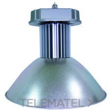 LUMINARIA CAMPANA CILG CITIZEN 79W 50K 11095lm con referencia 67/101 de la marca LIGHTED.