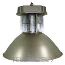 Luminaria campana CILG CITIZEN 96W 50K 15244lm con referencia 67/102 de la marca LIGHTED.