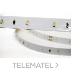 TIRA FLEXIBLE LED CLL620 30K IP20 ROLLO 5m con referencia 49/109 de la marca LIGHTED.