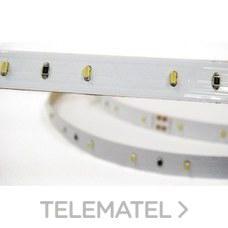Tira flexible led CLL620 40K IP20 rollo 5m con referencia 49/119 de la marca LIGHTED.