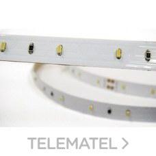 Tira flexible led CLL620 50K IP20 rollo 5m con referencia 49/108 de la marca LIGHTED.
