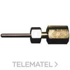 AGUJA COMPROBADOR TOMA PRESION PETERSON con referencia 56371 de la marca LLOBERA.