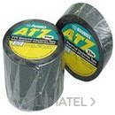 ROLLO CINTA ANTICORROSIVA 25mx25mm con referencia 54151 de la marca LLOBERA.