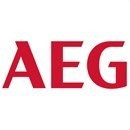 Logo-image-aeg-baja-tension-517f-md18_130
