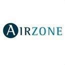 Logo-image-airzone-d508-md18_130