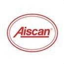 Logo-image-aiscan-35d9-md18_130