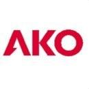 Logo-image-ako-b490-md18_130