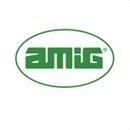 Logo-image-amig-2406-md18_130