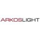 Logo-image-arkoslight-9cce-md18_130