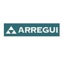 Logo-image-arregui-3258-md18_130