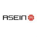 Logo-image-asein-43a2-md18_130