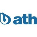 Logo-image-ath-b4ba-md18_130